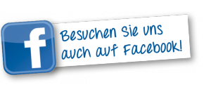 Facebook-Button_HP